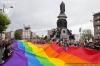 dublin-gay-pride-parade-2012-i-love-limerick-43