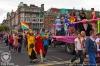 dublin-gay-pride-parade-2012-i-love-limerick-44