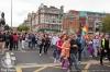 dublin-gay-pride-parade-2012-i-love-limerick-45