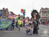 dublin-gay-pride-parade-2012-i-love-limerick-47
