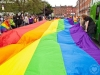 dublin-gay-pride-parade-2012-i-love-limerick-5