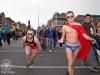 dublin-gay-pride-parade-2012-i-love-limerick-50