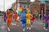 dublin-gay-pride-parade-2012-i-love-limerick-51