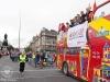 dublin-gay-pride-parade-2012-i-love-limerick-52