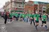 dublin-gay-pride-parade-2012-i-love-limerick-54
