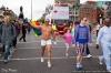 dublin-gay-pride-parade-2012-i-love-limerick-55