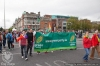 dublin-gay-pride-parade-2012-i-love-limerick-57