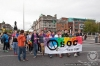 dublin-gay-pride-parade-2012-i-love-limerick-58