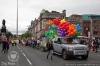 dublin-gay-pride-parade-2012-i-love-limerick-59