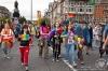 dublin-gay-pride-parade-2012-i-love-limerick-60