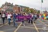 dublin-gay-pride-parade-2012-i-love-limerick-62