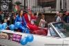 dublin-gay-pride-parade-2012-i-love-limerick-64