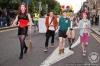 dublin-gay-pride-parade-2012-i-love-limerick-66