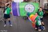 dublin-gay-pride-parade-2012-i-love-limerick-67