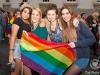 dublin-gay-pride-parade-2012-i-love-limerick-68