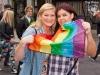 dublin-gay-pride-parade-2012-i-love-limerick-70