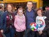 dublin-gay-pride-parade-2012-i-love-limerick-74