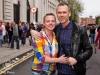 dublin-gay-pride-parade-2012-i-love-limerick-77