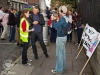 dublin-gay-pride-parade-2012-i-love-limerick-8