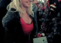 emma-o-driscoll-david-wallace-turn-on-the-cresent-shopping-centre-christmas-lights-2012-i-love-limerick-15