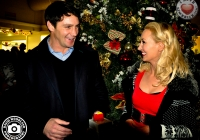 emma-o-driscoll-david-wallace-turn-on-the-cresent-shopping-centre-christmas-lights-2012-i-love-limerick-16