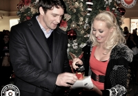 emma-o-driscoll-david-wallace-turn-on-the-cresent-shopping-centre-christmas-lights-2012-i-love-limerick-17