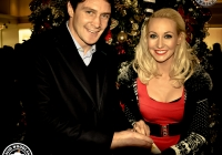 emma-o-driscoll-david-wallace-turn-on-the-cresent-shopping-centre-christmas-lights-2012-i-love-limerick-18