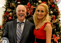 emma-o-driscoll-david-wallace-turn-on-the-cresent-shopping-centre-christmas-lights-2012-i-love-limerick-25