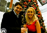 emma-o-driscoll-david-wallace-turn-on-the-cresent-shopping-centre-christmas-lights-2012-i-love-limerick-26