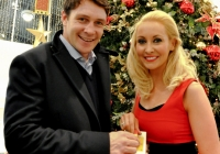 emma-o-driscoll-david-wallace-turn-on-the-cresent-shopping-centre-christmas-lights-2012-i-love-limerick-27