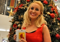 emma-o-driscoll-david-wallace-turn-on-the-cresent-shopping-centre-christmas-lights-2012-i-love-limerick-29