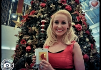 emma-o-driscoll-david-wallace-turn-on-the-cresent-shopping-centre-christmas-lights-2012-i-love-limerick-31