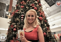 emma-o-driscoll-david-wallace-turn-on-the-cresent-shopping-centre-christmas-lights-2012-i-love-limerick-32