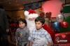 filipino-community-limerick-christmas-party-2011-1