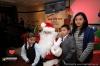 filipino-community-limerick-christmas-party-2011-11