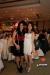 filipino-community-limerick-christmas-party-2011-12