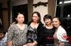 filipino-community-limerick-christmas-party-2011-14