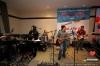 filipino-community-limerick-christmas-party-2011-15