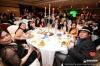 filipino-community-limerick-christmas-party-2011-19