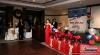 filipino-community-limerick-christmas-party-2011-21