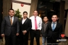 filipino-community-limerick-christmas-party-2011-25