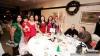 filipino-community-limerick-christmas-party-2011-26