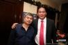filipino-community-limerick-christmas-party-2011-27