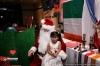 filipino-community-limerick-christmas-party-2011-29