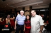 filipino-community-limerick-christmas-party-2011-30