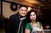 filipino-community-limerick-christmas-party-2011-34