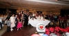 filipino-community-limerick-christmas-party-2011-35