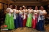 filipino-community-limerick-christmas-party-2011-37