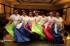 filipino-community-limerick-christmas-party-2011-39