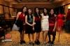 filipino-community-limerick-christmas-party-2011-40